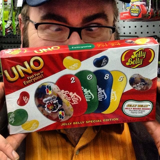 Uno Drinking Game Shots