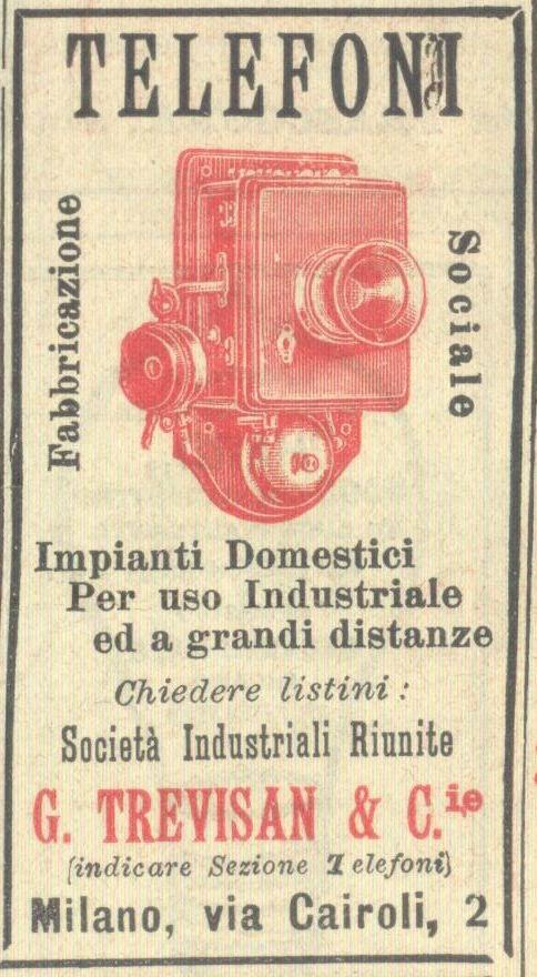 La Domenica del Corrieri, Nº 2, 10 Janeiro 1904 - 12b