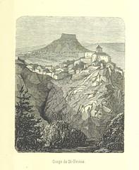 Image taken from page 341 of 'Histoire génŕale de l'Auvergne depuis l'ère gallique, jusqu'au XVIIIe siècle'