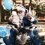 Babbo Natale con i Bambini #67