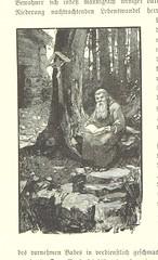 Image taken from page 206 of 'Der Schwarzwald ... Mit Illustrationen von W. Hasemann, etc'