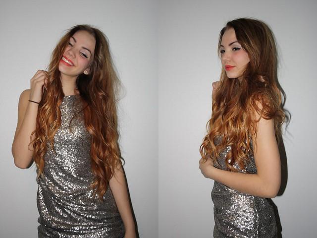 photos of me5