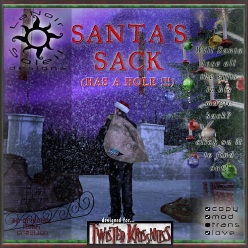 LNS-DESIGNS_SANTA_SACK_VENDOR_x512