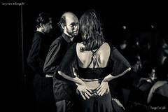 Tango For Life 2014