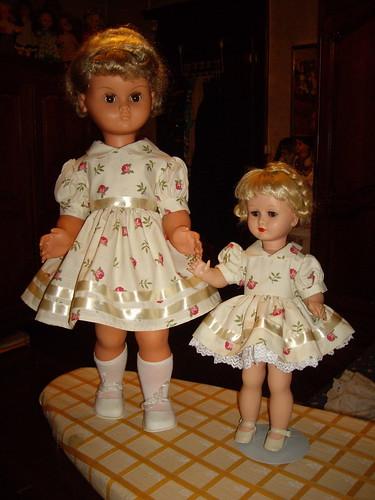 Les poupées de ma maison  11466519634_2520ecd0fc