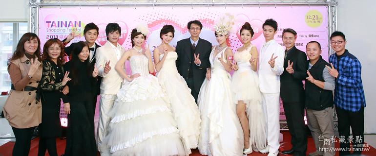 台南私藏景點--台南購物節 (22)