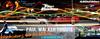 Paul Walker Tribute Cover Photo Divio photography za by DIVIO | photography za