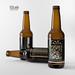Cervezas Taifa [proceso]
