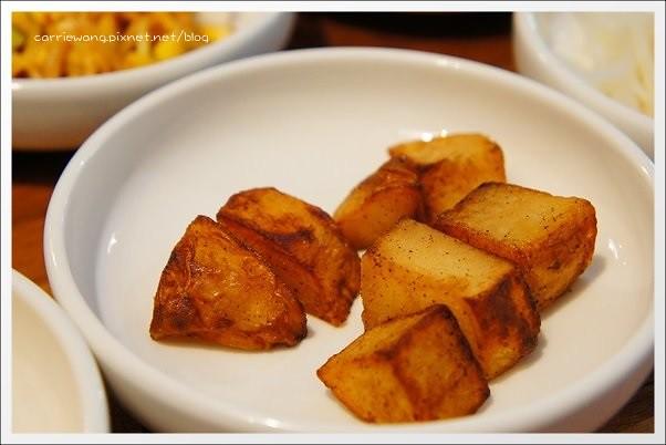 Tofu 35 (21)