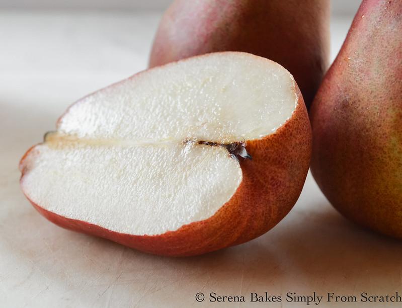 Savory-Pear-Pomegranate-Gorgonzola-Walnut-Salad-with-White-Balsamic-Vinaigrette-Red-Anjou-Pears.jpg