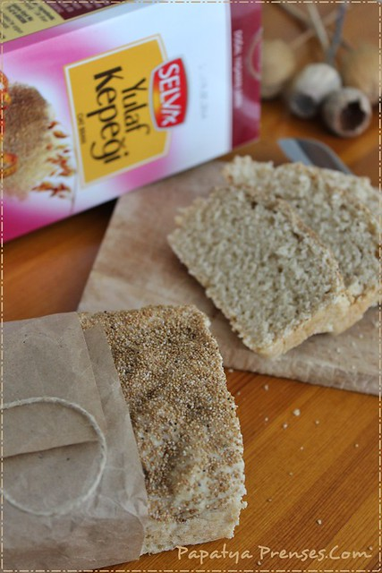yulaflı ekmek (7)