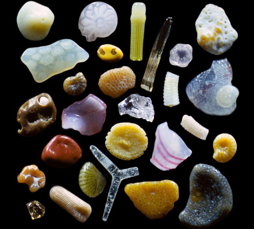 sandgrains-001