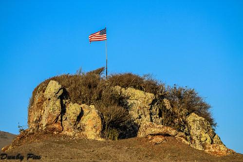 county water creek dam district flag marin reservoir american valley petaluma novato municipal nicasio seeger