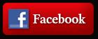 Facebook: Punainen Kuu Oy