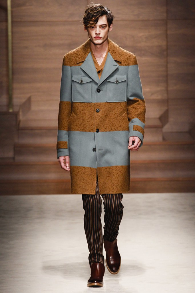FW14 Milan Salvatore Ferragamo009_Jacob Morton(VOGUE)