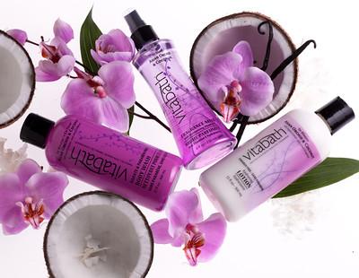 Vitabath-InBloom-Asian-Orchid-Coconut-Style