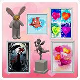 Thumbnail_164x164 (1)