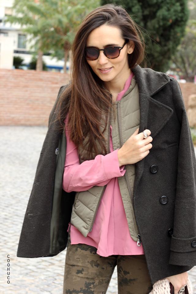 moda blogger 3