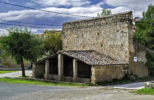 0003-Torremocha de Jadraque-Guadalajara