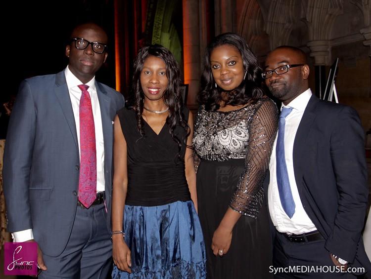 Olusegun_Obasanjo_Foundation_OOF_1st Anniversary_12Feb14_Sync PHOTOS-88