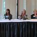 2013 Women Lawyers Forum Fall Launch
