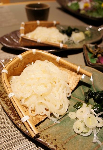橫手溫泉旅館美食24