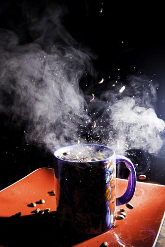 024520-57-Steaming Cup of Joe-4
