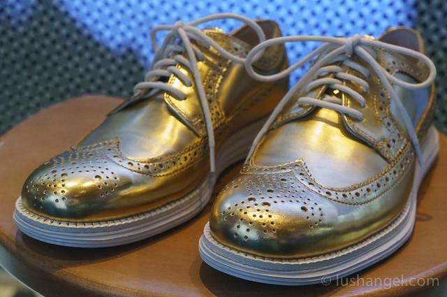 cole-haan-lunargrand-gold