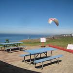 02/14: Glider Port Lunch