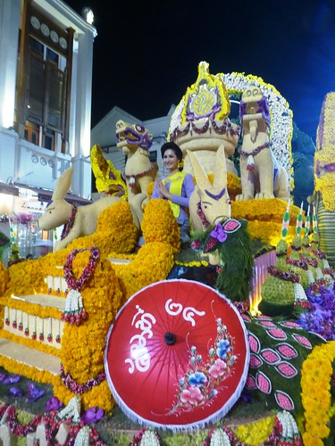 TH-CMF-Parade 8 (220)