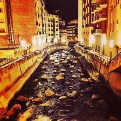 Lo riu és vida!