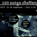 100_songs_challenge_003_yo_te_esperare_by_bellablackcullen-d5mf3lk