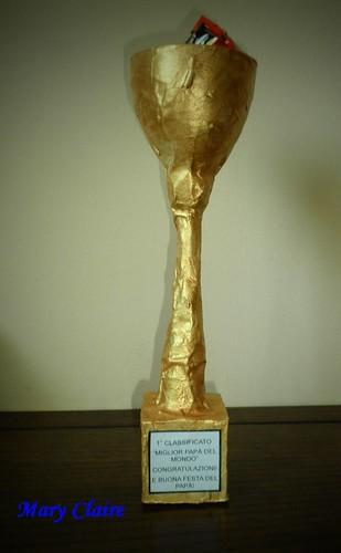 trofeo finito