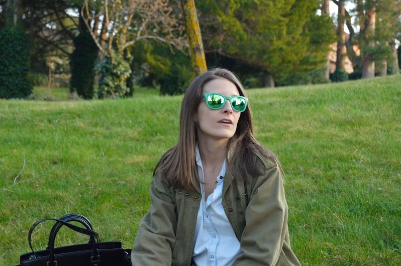 lara-vazquez-madlula-blog-green-shades-look