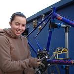 Dawson Bike Club _0175