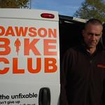 Dawson Bike Club _0164