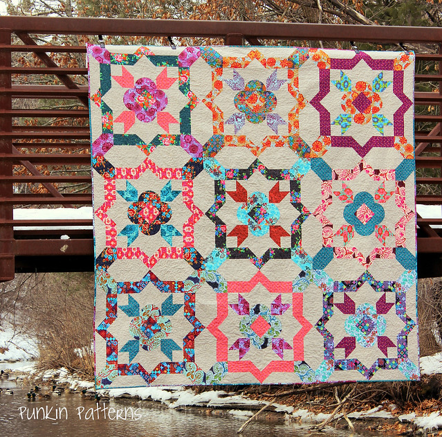 http://www.craftsy.com/pattern/quilting/home-decor/infatuation-pdf-quilt/91084