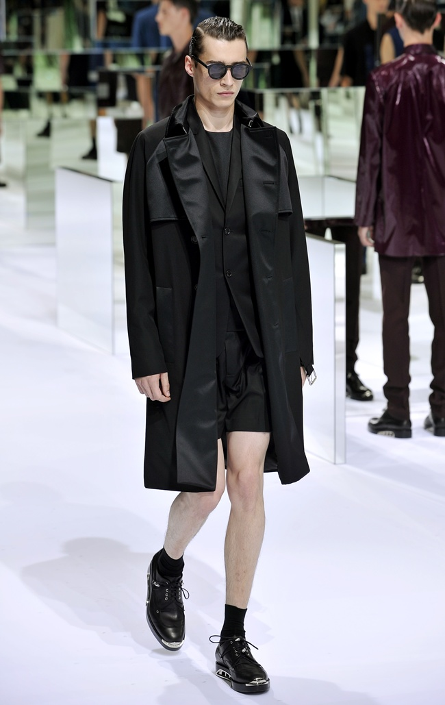 2 men_Dior_Homme_SS14