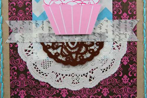 IMG_5248_SimpleJoysCupcakeCard