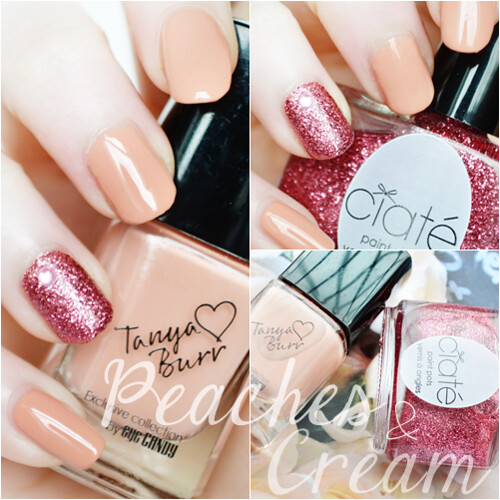 Tanya_Burr_Peaches_Cream_swatches