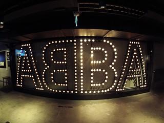ABBA The Museum qué hacer en estocolmo - 13721704753 3a2d978538 n - Qué hacer en Estocolmo para sentir Suecia