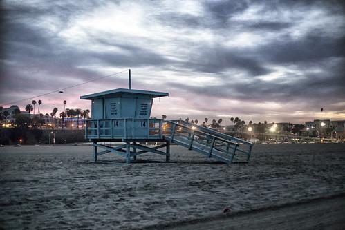 04-14 california-1654-Edit