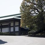0404_chiyoda-10