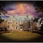 Toronto On ~ Canada ~ The Mansion - The Estates of Sunnybrook