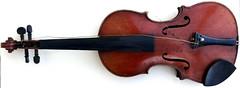 violon.face