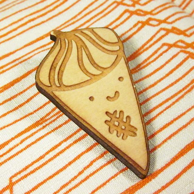 nutty-buddy-wood-pin-2