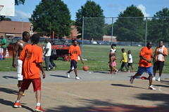 Orange Mound Tournament 082