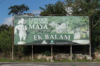 El Balam