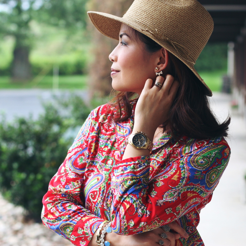 hat-ear-jacket-jewelry-5