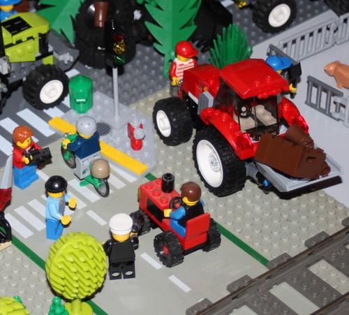 7634_LEGO_City_Tracteur_20